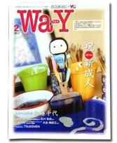 way01